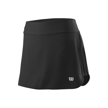 Produkt Wilson W Condition 13.5 Skirt Black