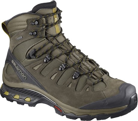 Salomon Quest 4D 3 GTX 401518
