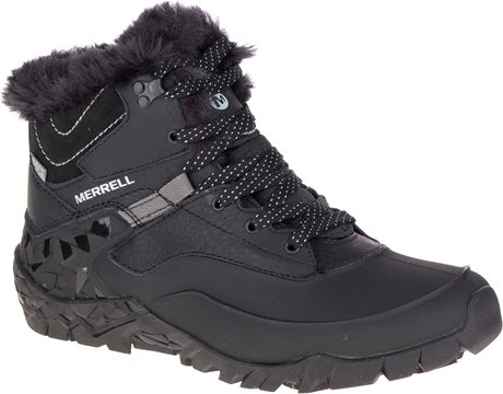 Merrell Aurora 6 Ice Waterproof 37216