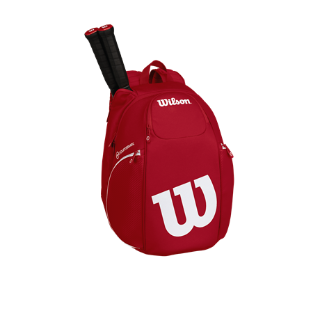 Wilson Vancouver Pro Staff Backpack