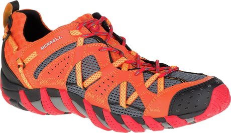 Merrell Waterpro Maipo 35263