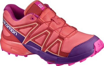 Produkt Salomon Speedcross Junior 392387