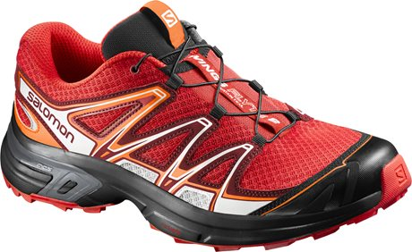 Salomon Wings Flyte 2 379146