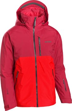 Produkt Atomic Redster GTX Jacket Rio Red/Red