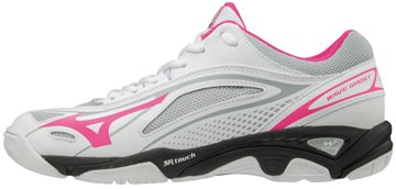 Produkt Mizuno Wave Ghost X1GB178064