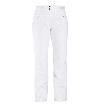 Produkt Head Sierra Pants Women White