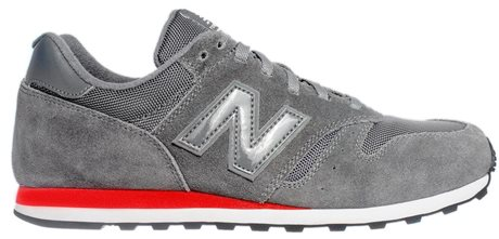 New Balance ML373MS
