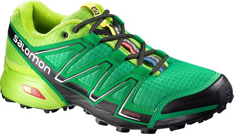 Salomon Speedcross Vario 379077