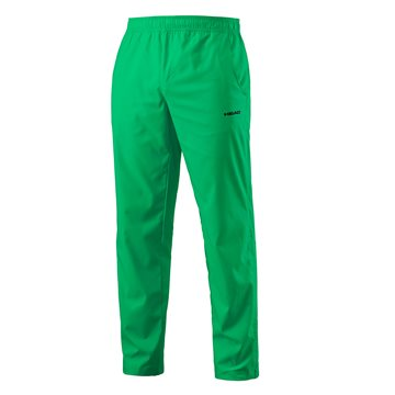 Produkt HEAD Club Pant Men Green