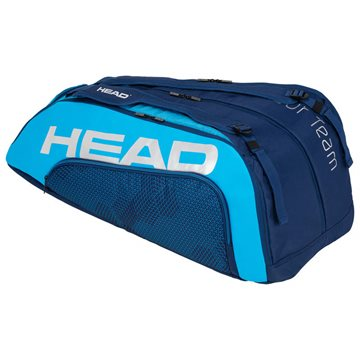 Produkt Head Tour Team 12R Monstercombi Navy/Blue 2020