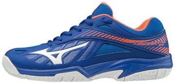 Produkt Mizuno Lightning Star Z4 JR V1GD180300