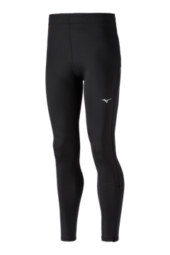 Produkt Mizuno Impulse Core Long Tight J2GB750609