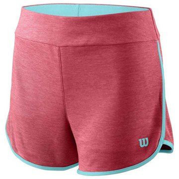 Produkt Wilson G Core 3.5 Short Holly Berry