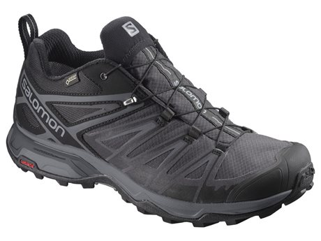 Salomon X ULTRA 3 WIDE GTX 406596