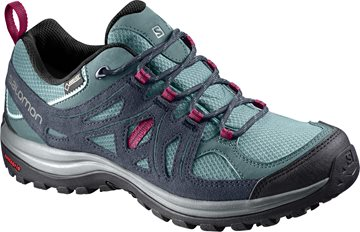 Produkt Salomon Ellipse 2 GTX W 394731