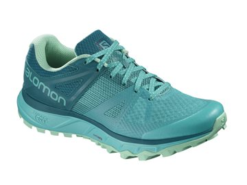 Produkt Salomon Trailster 2 W 404881