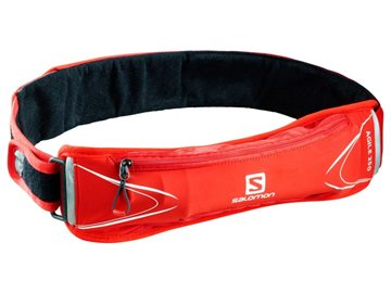 Produkt Salomon Agile 250 Belt Set C10903