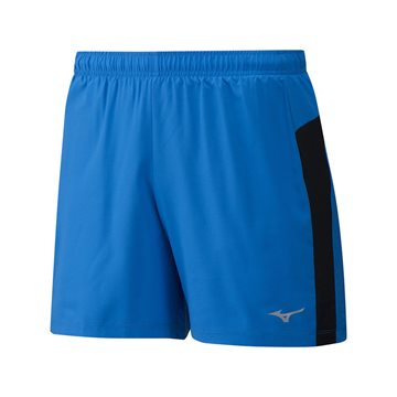 Produkt Mizuno Impulse Core 5.5 Short J2GB901324