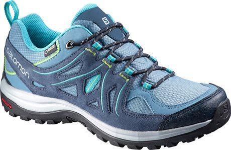 Salomon Ellipse 2 GTX W 378643