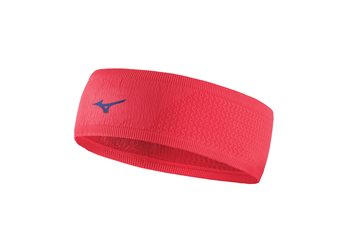 Produkt Mizuno Breath Thermo Headband A2GW6502Z64
