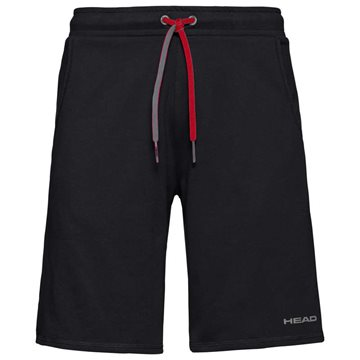 Produkt HEAD Club Jacob Bermudas Boy Black