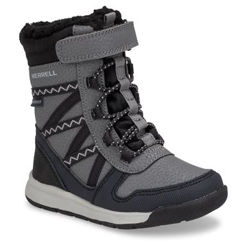 Produkt Merrell Snow Crush JR WTPF 263130