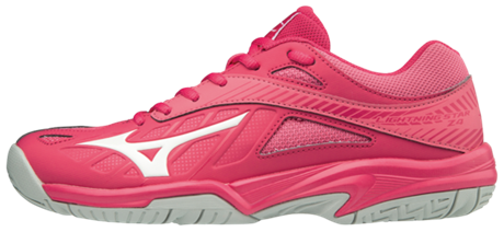 Mizuno Lightning Star Z4 JR V1GD180361