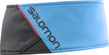 Salomon RS Headband 394938