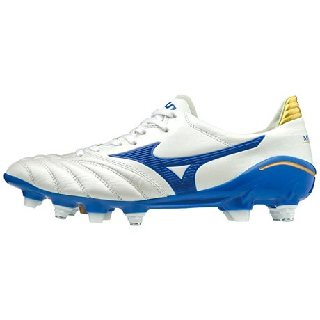Mizuno Morelia NEO II Japan MIX P1GC195119