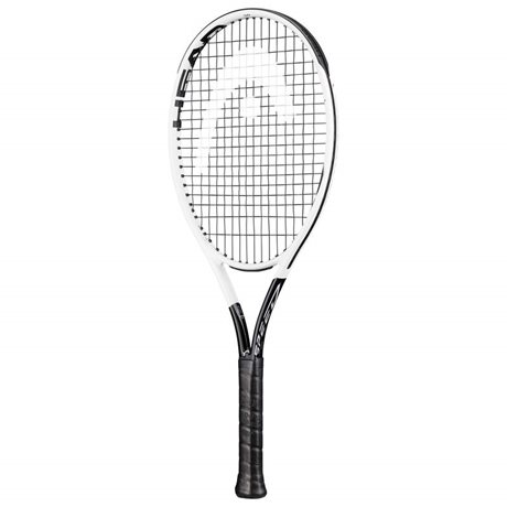 Head Graphene 360+ Speed Jr. 26