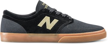 Produkt New Balance NM345BGY