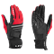Leki Tour Mezza V Plus Glove 649818301 19/20