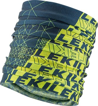 Produkt Leki Multiscarf yellow