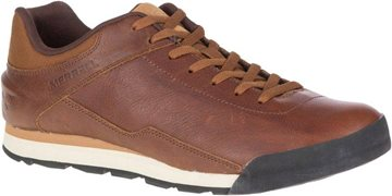 Produkt Merrell Burnt Rocked LTR 90467