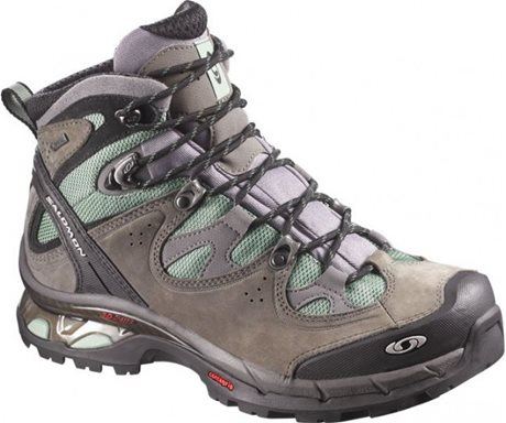 Salomon Comet 3D Lady GTX® 376448