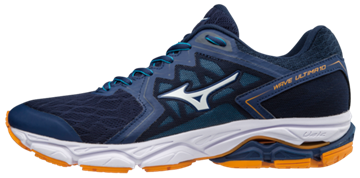 Produkt Mizuno Wave Ultima 10 J1GC180901