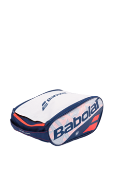 Produkt Babolat Shoe Bag French Open 2018