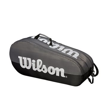 Produkt Wilson Team 2 COMP Grey
