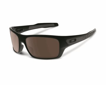 Produkt OAKLEY Turbine Matte Black w/Warm Grey