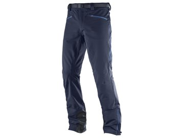 Produkt Salomon Ranger Mountain Pant M 397308