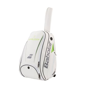 Produkt Babolat Pure Backpack Wimbledon 2018