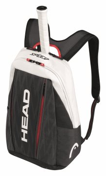 Produkt HEAD Djokovic Backpack 2017