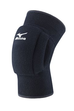 Produkt Mizuno Team Kneepad Junior V2EY5B5114