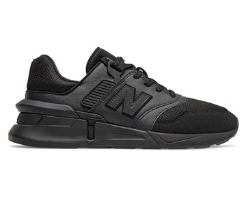 Produkt New Balance MS997LOP