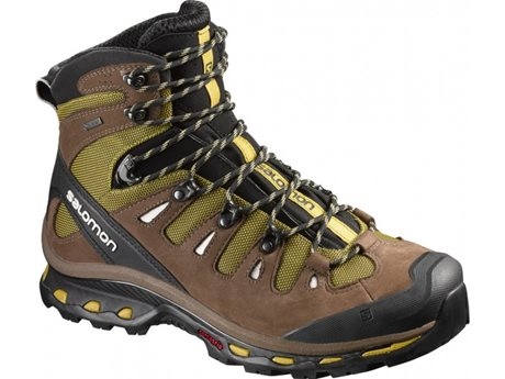 Salomon Quest 4D 2 GTX® 390268
