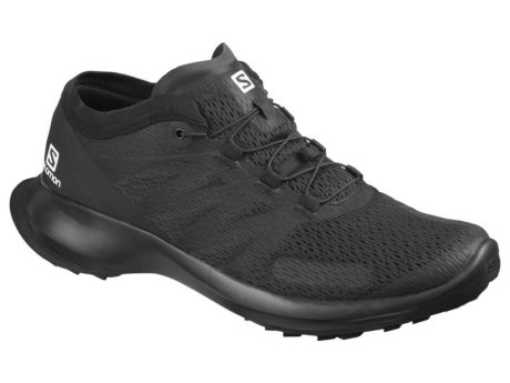 Salomon Sense Flow 409643