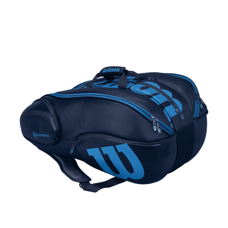 Wilson Vancouver Ultra 15 Pack