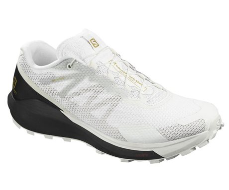 Salomon Sense Ride 3 LTD EDITION 410406