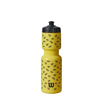 Produkt Wilson Minions Water Bottle Yellow
