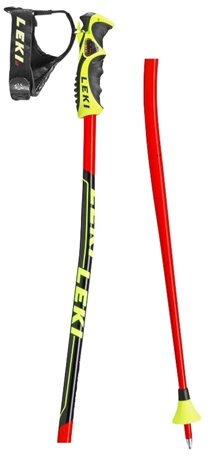 Leki Worldcup Lite GS 6366590 19/20